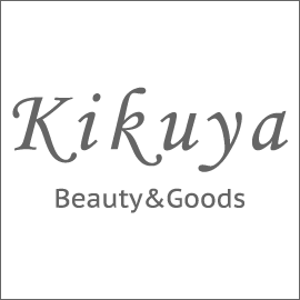 Kikuya Beauty & Goods